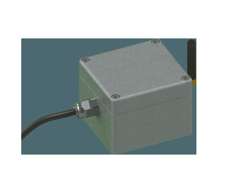 WS-5506 无线Modbus 485 模块