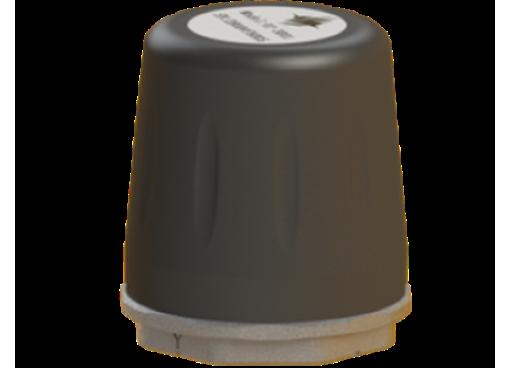 WA-1203无线三轴加速度传感器