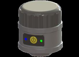 WA-1201无线磁电式速度传感器