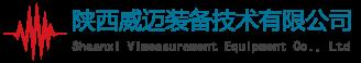 陕西万博官网app体育ios版仪器